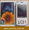 mini cell phone N85