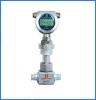Pipe flow meter( flow meter, gas meter)