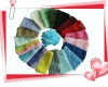 Lot 30 colors 1.5'' 2.5'' 3'' crochet headband