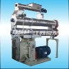 livestock  feed granulator
