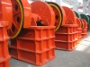 mining equipment,pulverizer,jaw crusher,grinder mill