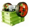 crushing ,jar grinding mill