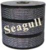 seagull water filter
