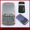 Star C6000 Qwerty TV mobile phone with WIFI JAVA