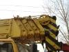 original japan crane