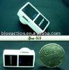 Life is a journey.Enjoy the talk! Bluetooth Mini Headset BAE-800.