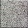 G611  Chinese Red  granite slab