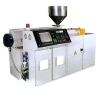 Plastic Belt Making Machine