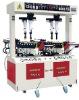 Shoe Machine/SD-818 Gantry-Type Sole Pressing Machine