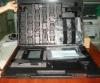 X-431 AUTOBook(large discount!!)