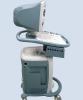 B ultrasound scanner prototype model