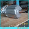 sell wind generator alternator and parts