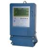 Multi-rate energy meter(watt meter,electric counter)