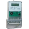Three-Phase multi-function watt-hour meter (LTM34-9)