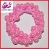 hair tie/hair rope/hair ribbon MR-H-005