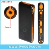 (factory supplier, CE,FCC)Voice camcorder