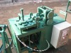 China manufacturer 5 strips,razor barbed wire machine