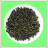 China Tea Best Fat Removal Oolong Health Tea