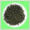 China Tea Best Fat Removal Oolong Health Tea