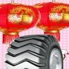 bias OTR tire 1400-24,16.00-24,16/70-20,15.5-20,16.00-25,18.00-25