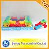 New ! Children summer games plastic toy water gun (232226)
