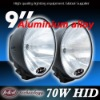 2012 new technology 4X4 HID