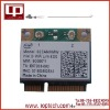 Intel WiFi Link 6200AGN Mini Card