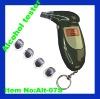 alcohol meters(ALT-07S)