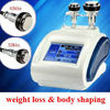 32 khz & 43 khz ultrasound liposuction Cavitation body weight loss slimming equipment