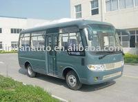 Coach XQX6602D3Y (6m)