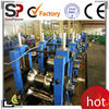 Stainless Steel Pipe Making Machine(SP-89)