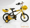 2012 new style balance bike for children with CE and many color for you choose