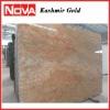 Granite Kashmir Gold