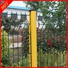 903)PVC coated/ farm wire mesh fence supplier (ISO9001/2000)
