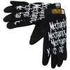 2012 fashion outdoor safety breathability dacron special leather gloves