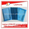 15.6 inch lcd N156BGE-L21=N156B6-L0B=LTN56AT05 laptop screen copmuter spare parts