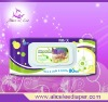 Alice&Lee super soft baby wipes