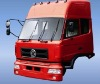 Dongfeng heany truck cab