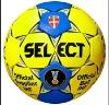 OEM products colorful handball