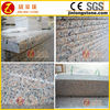 Cheap Chinese granite factory direct sale pink porrino