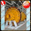Reliable Ball Mill For Sale From Henan Ruiguang