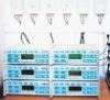 KILN CONTROL SYSTEM XN-D