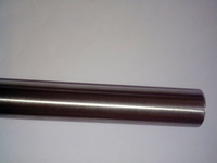 416# stainless steel solid bar