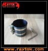 Piston Ring Compressor 3""