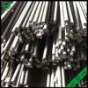 NiCr heating Resistance alloy round bar