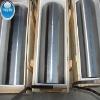 Gr2 titanium bar for medical ASTM F67 H9
