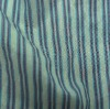 Silk and cotton fabric(p 61)