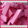 superior quality EPE packing material with a reasoanble price