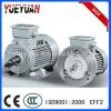 siemens motor/electric motor 90kw