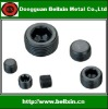 Special type heard cap screw Pipe Plug